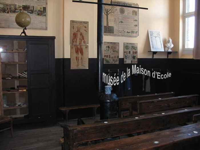 musee e 0103156