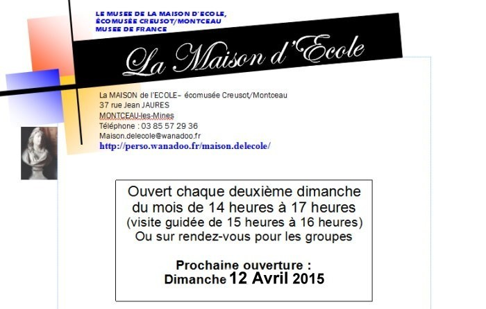 musee ecole 1503158