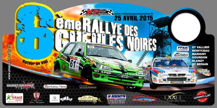 visuels rally 1003153