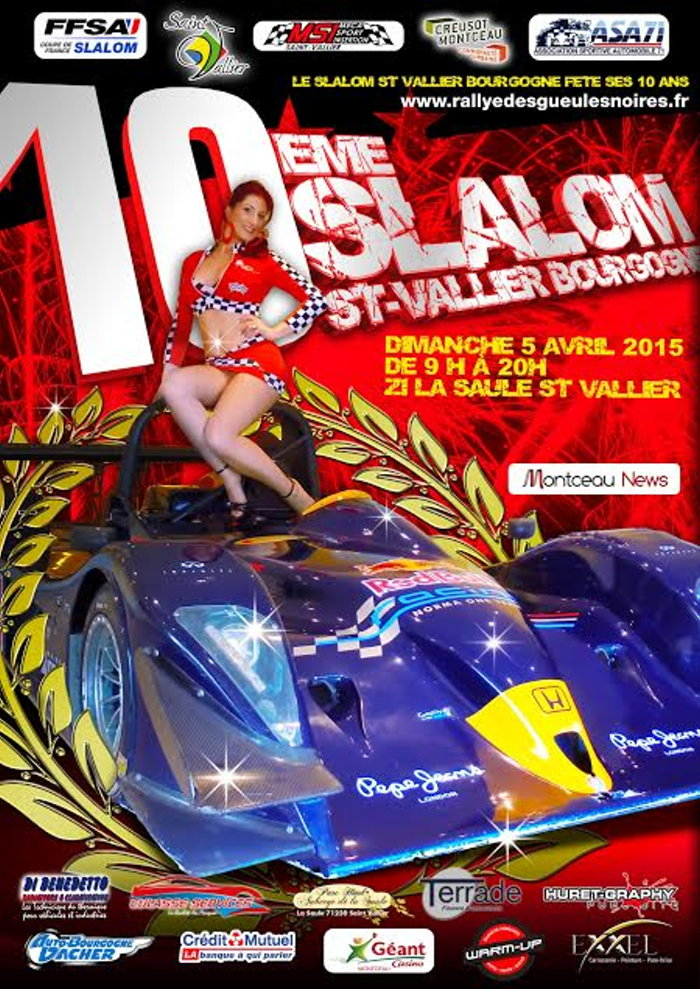 visuels rally 1003154