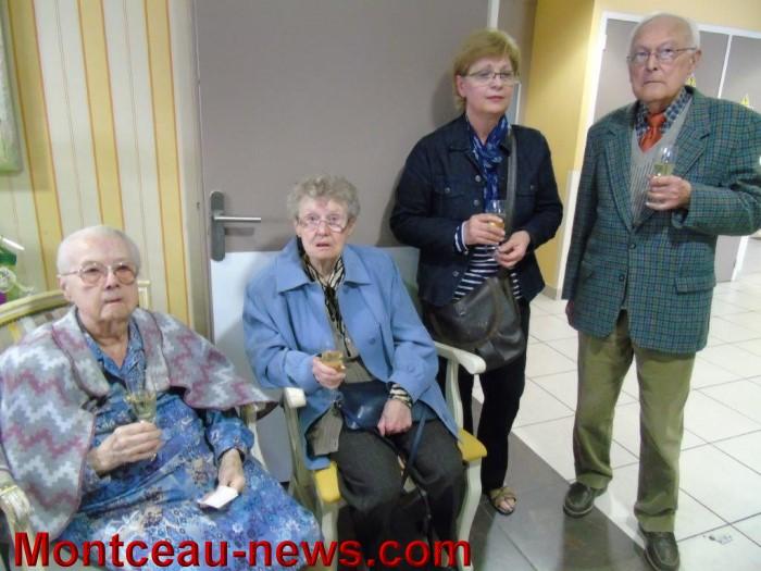 105 ans medicis 2004153