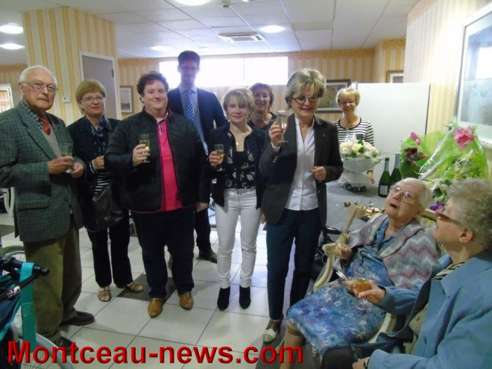 105 ans medicis 2004154