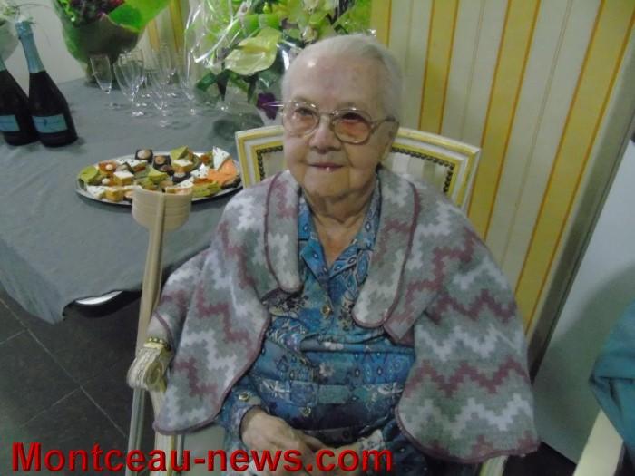 105 ans medicis 2004155