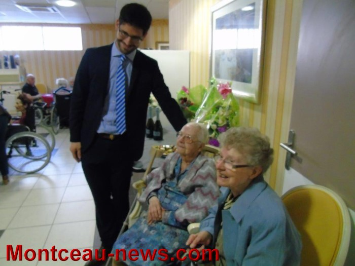 105 ans medicis 2004156