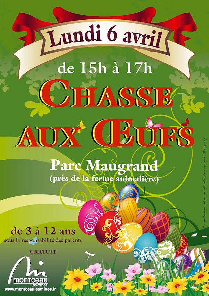 CHASSE 03 04 15