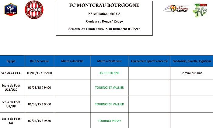 FCMB 28 04 15