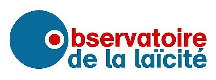 LOGO OBSERVATOIRE LAICITE 04 04 15