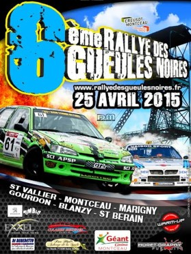 aff petite rallye 2204152