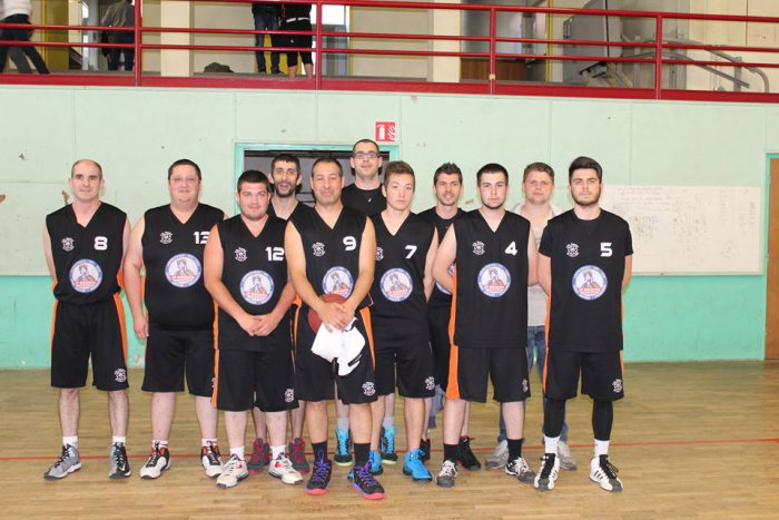 basket 2804152