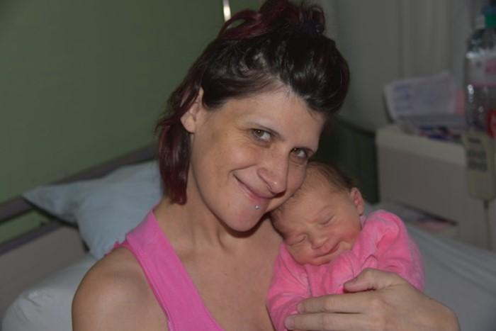 bebe alicia 1604153