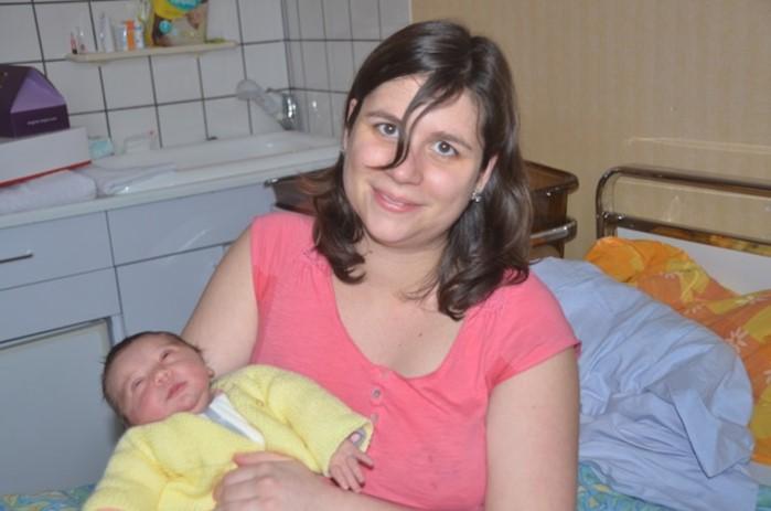 bebe loumene 0504153