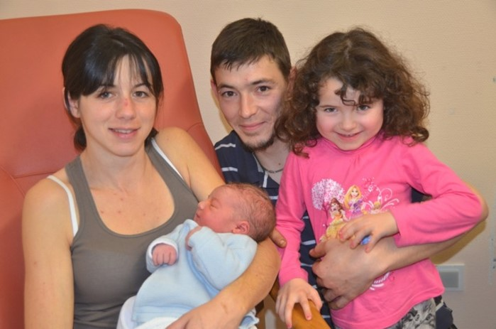 bebe samuel 0504155