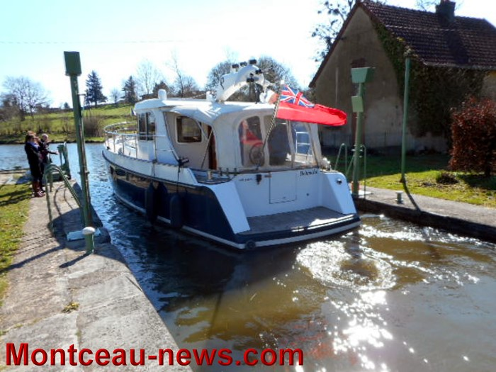 canal gilles 07041512