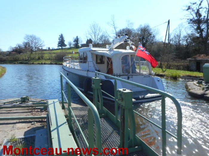 canal gilles 07041513
