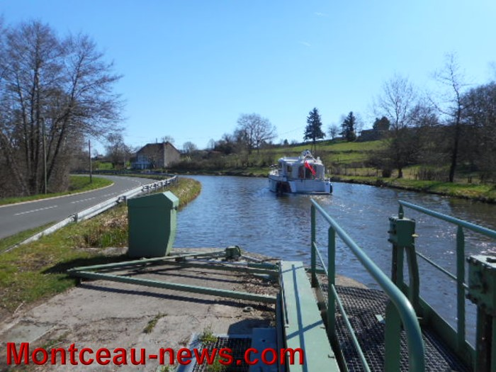 canal gilles 07041514