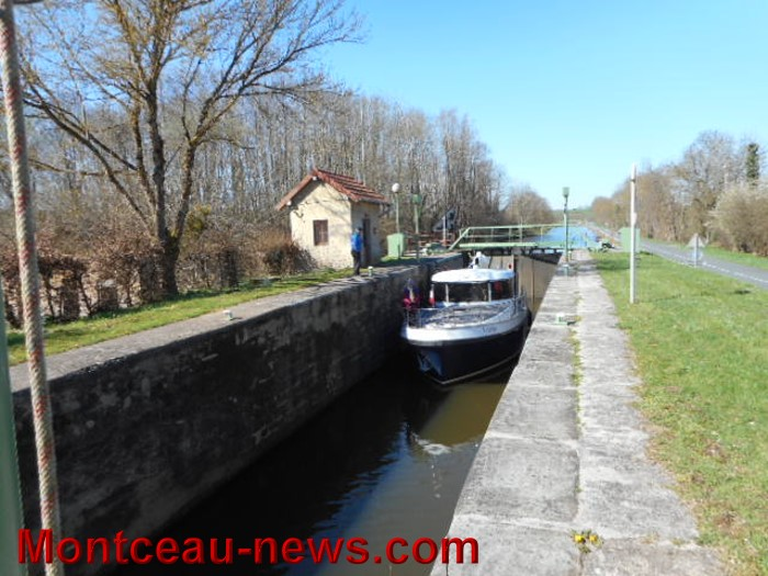 canal gilles 0704152