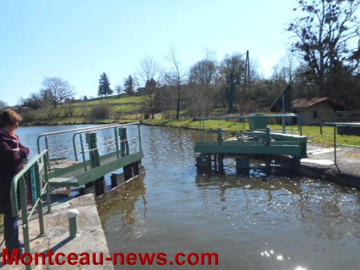 canal gilles 0704156