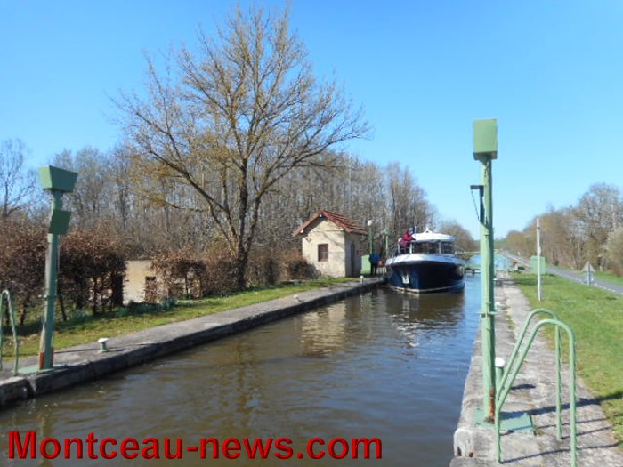 canal gilles 0704158