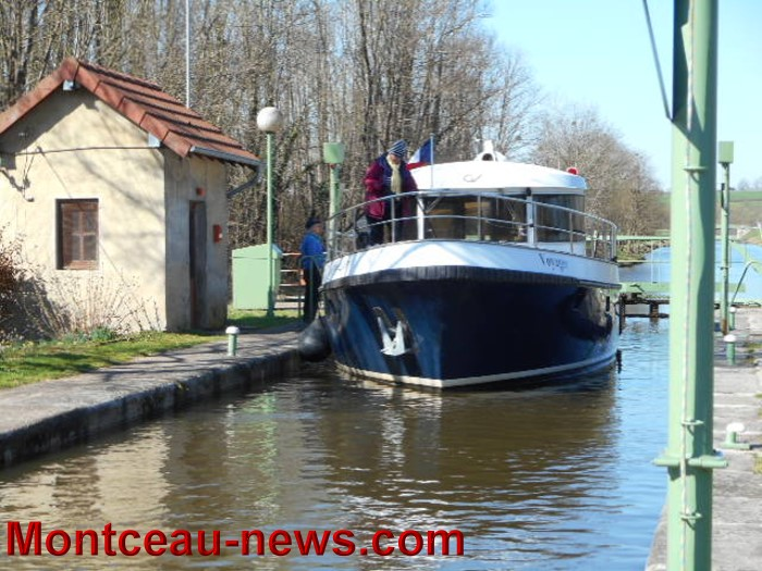 canal gilles 0704159