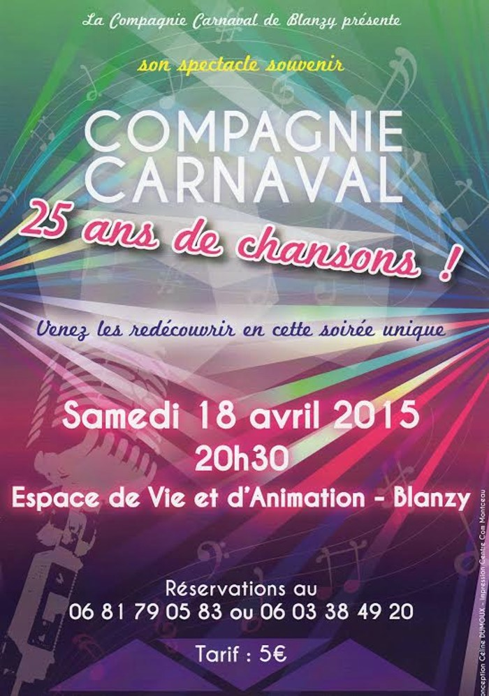 carnaval blanzy 0104152