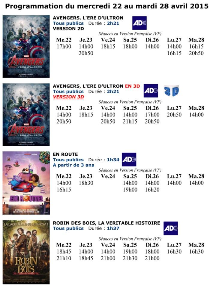 cinema morvan 2204152