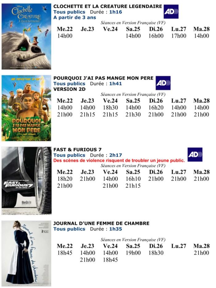 cinema morvan 2204153