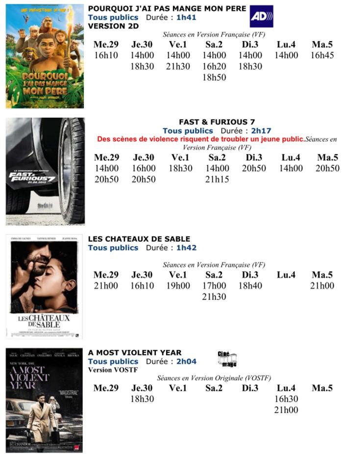 cinema morvan 2804154