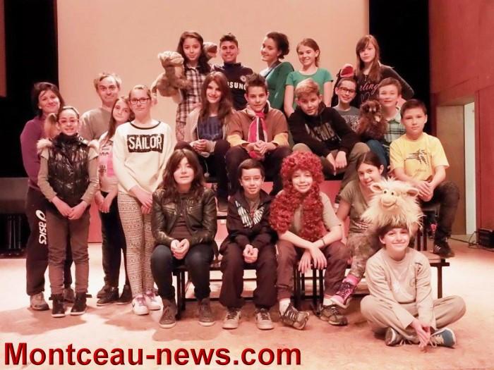college theatre 0404152
