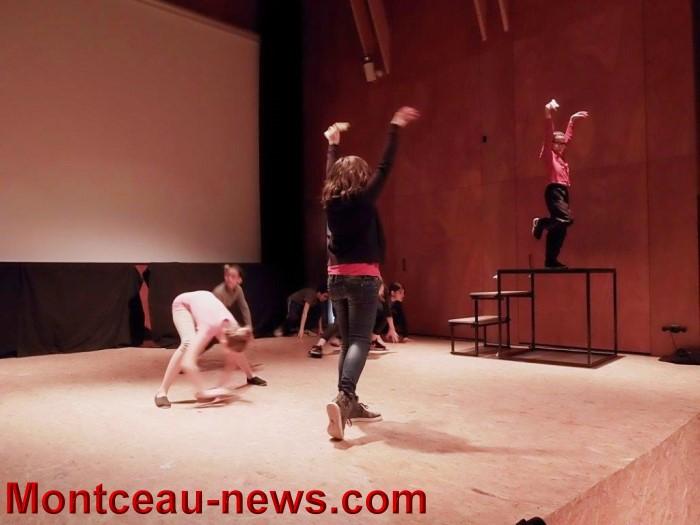 college theatre 0404153