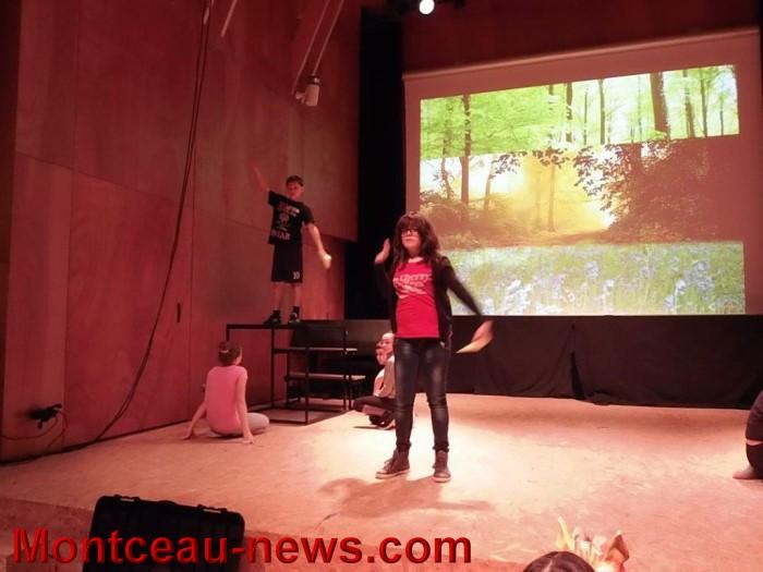 college theatre 0404154