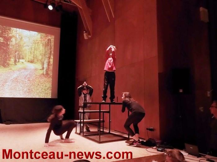 college theatre 0404155