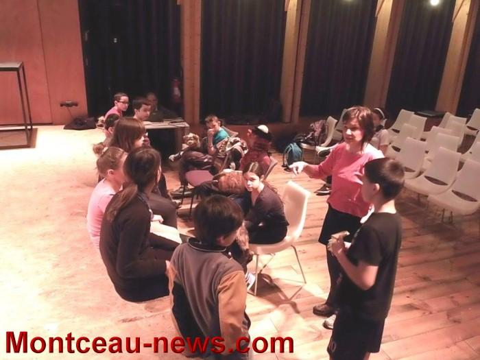 college theatre 0404159