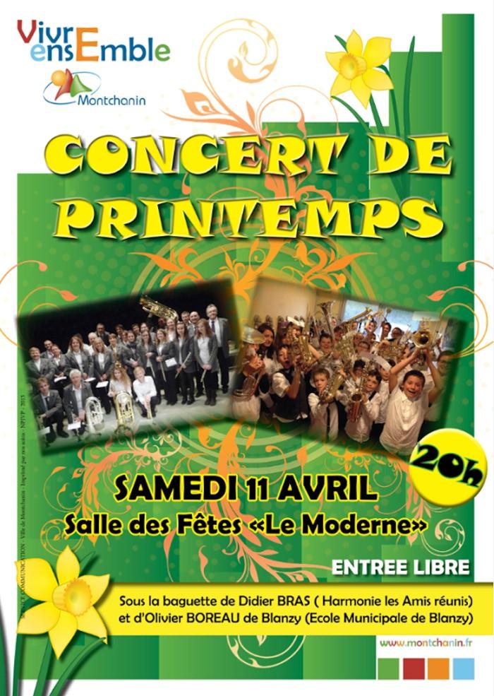 concert montchanin 0404152