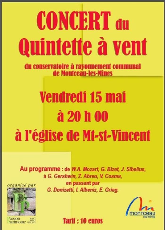 concert mt st vincent 2704152