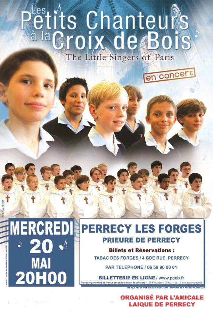 concert perrecy 2804152