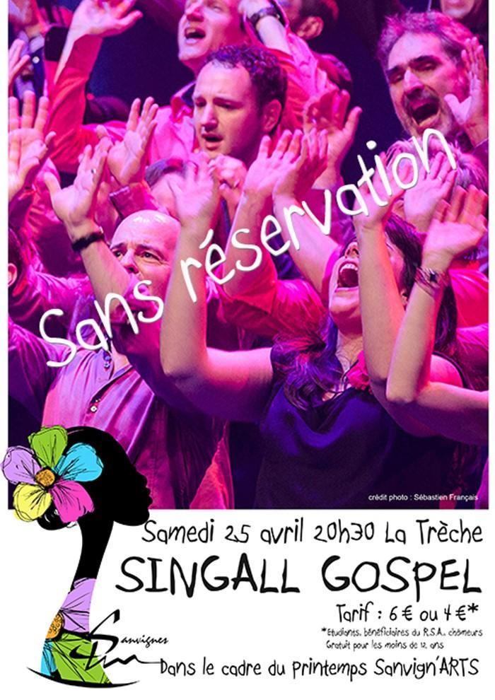 concert sanvignes 2104152