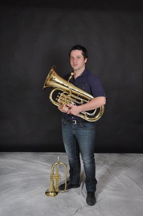 concert st romain 2404152