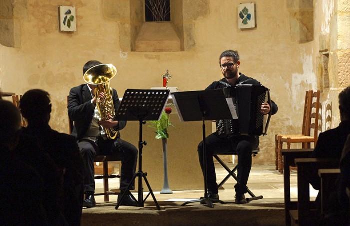 concert st romain 2704152