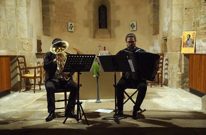 concert st romain 2704153