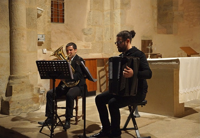 concert st romain 2704154