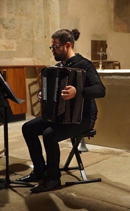 concert st romain 2704155