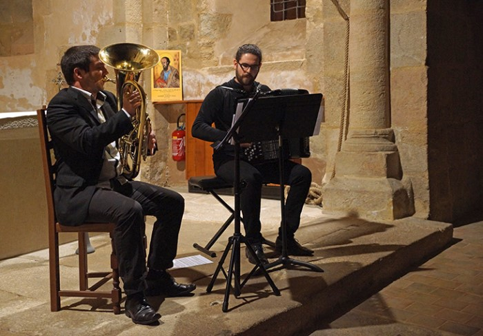 concert st romain 2704158