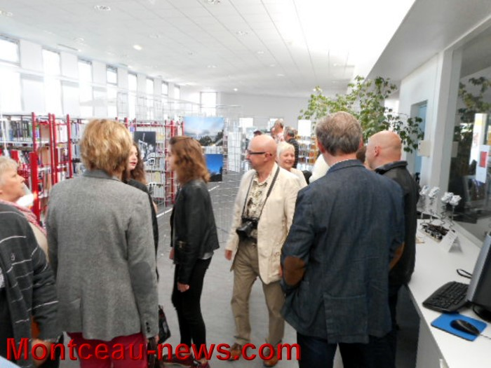 expo photo blanzy 1904157