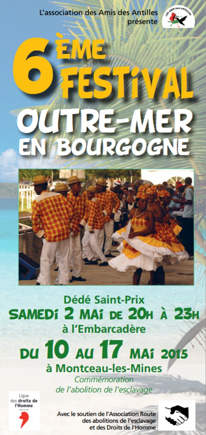 festival outre mer 1604152