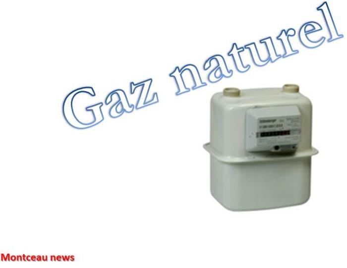 gaz gilles 0704154