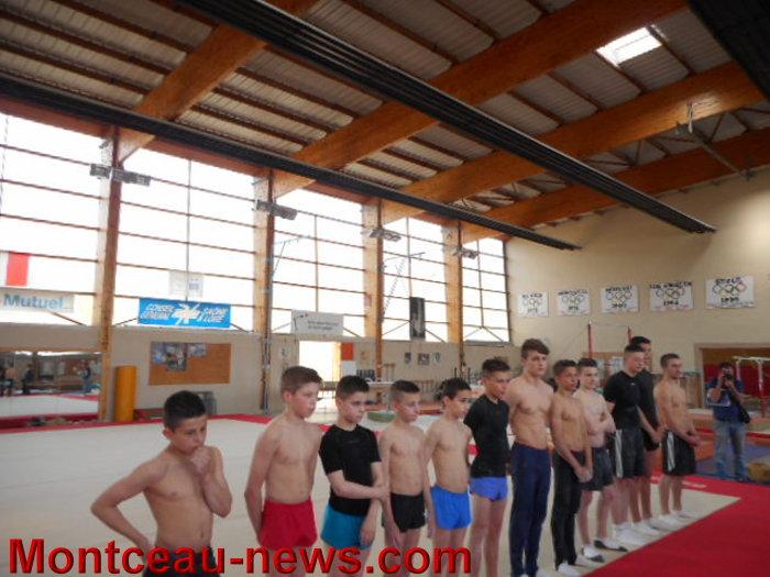 gym mont 23041511