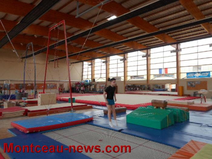 gym mont 2304152