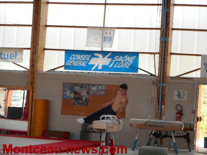 gym mont 2304153