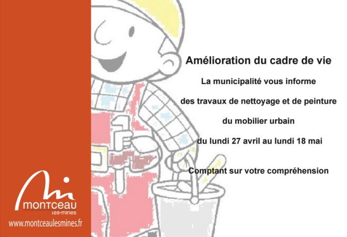 info mairie mont 2704152