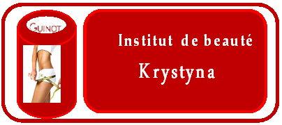 krystyna 0304152